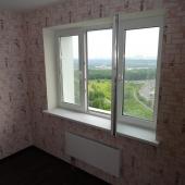 HomeStaging - предпродажная подготовка квартиры