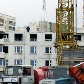 После Нового года кадастр сделает беднее не только тех, кто владеет квартирами, но и тех, кто решит их продать