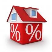 Скидки, бонусы, ипотека - застройщики предлагают разные условия