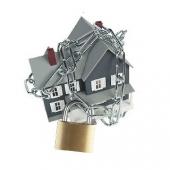 Покупка квартиры в залоге у банка: советы, тонкости, варианты