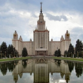 Плюсы и минусы сталинских домов
