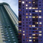 Первичный и вторичный рынок квартир - что лучше, что выбрать?