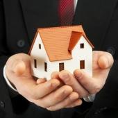 Страхование купленных квартир от риска утраты права собственности необходимо!