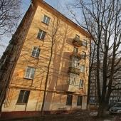 Стоит ли приобретать квартиры в пятиэтажках под снос?