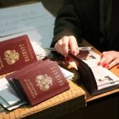 Регистрация в квартире: все документы