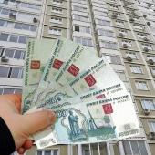 Будет ли повышаться стоимость аренды квартир в столице в 2017?
