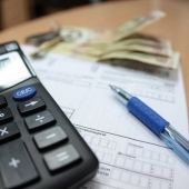 Когда можно не платить за услуги ЖКХ?