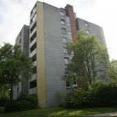Как получить права собственности на землю под многоэтажным домом?