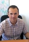Эксперт по городской недвижимости, Москва, Дмитрий Лазуткин