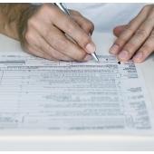 Новое налоговое правило для объектов менее 1000 квадратов