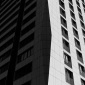 Будет ли амнистия апартаментов?
