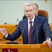 Очередники получат в 2 раза больше средств на покупку и строительство жилья в Москве