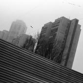 Высотку на 42 тыс. кв. м построят на юго-западе Москвы