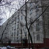 Переселенцам из пятиэтажных домов, возможно, позволят поменять одну квартиру на две