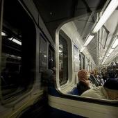 Жители Троицка в недалеком будущем смогут передвигаться на метро