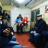 Ветку метро до Троицка начнут строить уже этим летом