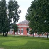 Новости Воронцовского парка