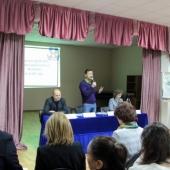 Депутат Мосгордумы Семенников рассказал о планах по улучшению в районе Ясенево