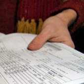 Порог для субсидии на оплату коммунальных услуг может быть снижен