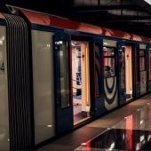 В Москве в течение 3 лет появится 31 станция метро