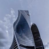 Экономика Москвы: инвестиции растут! Почти на 9%