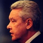Нельзя останавливать жизнь Москвы по мнению мэра во время коронавируса