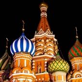 Ипотечные каникулы смогут получить около 50% москвичей во время пандемии