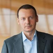 Первые дистанционные ипотечные сделки от ПИК и ВТБ