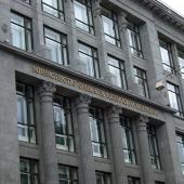 ДОМ.РФ благодаря госгарантиям Минфина смогут выкупить 700 тыс. кв. м. жилья во время эпидемии