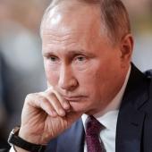 Докапитализация Фонда защиты прав дольщиков на 30 млрд рублей
