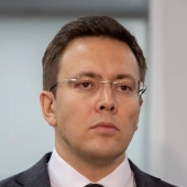 Ипотека по 6,5% в Банке ДОМ.РФ в рамках льготного кредитования во время пандемии