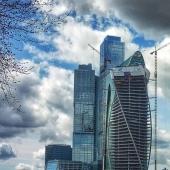 Арендодатель в Москве получит гранты при снижении ставки аренды для нанимателей