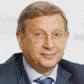 Холдинг АФК «Система» планирует скупать отели по всей России