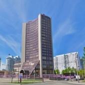 Алроса стала собственником БЦ Tower на Севастопольском проспекте