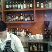 С 5 мая вступил в силу закон о запрете продажи алкоголя в небольших нежилых помещения
