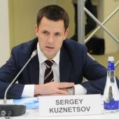 Главный архитектор столицы Кузнецов заговорил о сносе крупных ТЦ