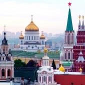 В Москве продали 27 квартир за 10 дней на майских торгах