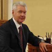Риэлторские агентства открываются 16 июня 2020 года в Москве