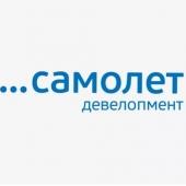 Программа ипотеки под 0,01% от группы «Самолет» и Совкомбанка будет действовать до конца 2020 года