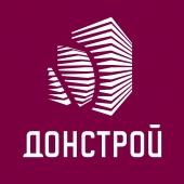 Объем продаж по ДДУ компании «Донстрой» вырос на 50%