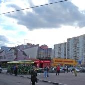 В Коньково демонтируют 41 дом в рамках реновации