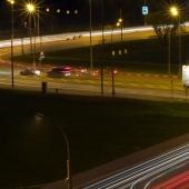 Развязка на пересечении МКАД с Юго-Восточной хордой будет строиться 3 года