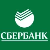Большая часть счетов эскроу в России открываются в Сбербанке