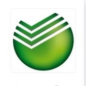 Новый продукт от Сбербанка для застройщиков – банковская гарантия на приобретение земельных участков