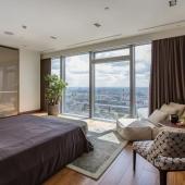Запрет на строительство апартаментов от Минстроя