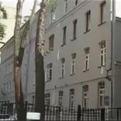 Объявлены торги на аренду помещения 263 кв. м. у станции метро «Проспект Мира»
