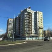 Реновация на юго-западе столицы: два дома готовы к заселению