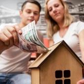 Просроченная задолженность населения по ипотеке растет с мая по октябрь 2020 года