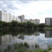 Жители района Южное Медведково получат новое жильё в рамках программы реновации в течение 5 лет