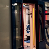 На юго-западе столицы к концу 2021 года появится ещё 3 станции метро БКЛ